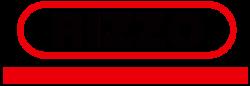 Rizzo Carpenteria